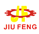 Jiufeng (International) Industry Limited